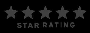 Medicare 5-Stars