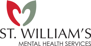 St. Williams Mental Health Services