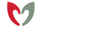 St. Williams Living Center