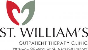 St. Williams Outpatient Therapy